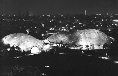 mh_projekt_preview_Frei-Otto-und-Carlfried-Mutschler_Multihalle-Mannheim_1970-1975_06_Foto-Atelier-Frei-Otto-Warmbronn